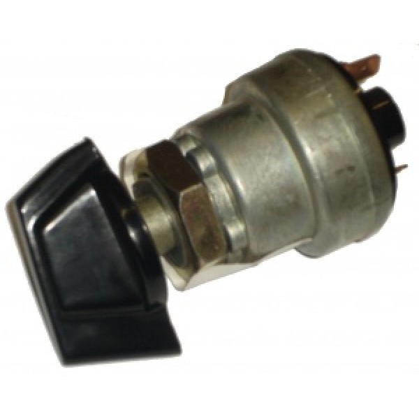 Система охлаждения камаз 5320 схема фото 943